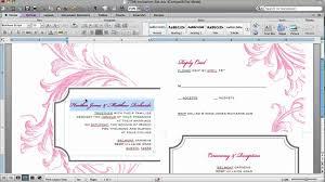 how to create a birthday card on microsoft word microsoft publisher birthday card template gse bookbinder co