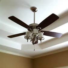 ceiling fans with lights for living room. living room ceiling fans with lights marvelous led light ac for