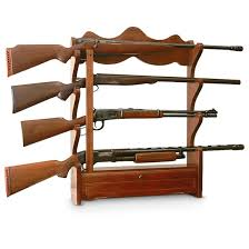 Woodmark Gun Cabinet Amerfurnclassics Gun Cabinets Racks Gun Safes Storage