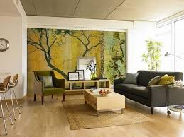 contemporary furniture small spaces. Affordable Home Decor Cheap Unique With Modern Furniture 1600 Contemporary Small Spaces R
