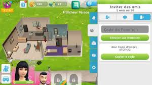 Featured | Sims Mobile 💎 Amino