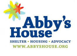 Image result for abby kelley