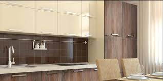 simple living rough chic slab door available toronto