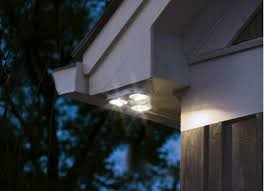 Patio Lights In Ground The 7 Best Outdoor Lighting Ideas For Your Yard Bob Vila