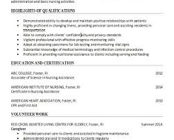 sample resume with photo attached sample resume with permanent