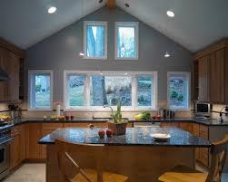 middot kitchen high