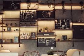 vintage coffee shop wallpaper. Sources For Vintage Coffee Shop Wallpaper