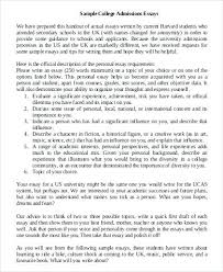why this college essay example sample college admissions essay in  why this college essay example sample college admissions essay in college essay topics ideas