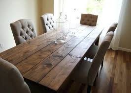 unfinished dining room tables plerable inspiration unfinished wood dining table tables small unfinished dining