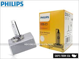 4200k Color Chart Details About D5s Philips Oem 4200k 12410c1 Hid Xenon Headlight Bulb W Coa Label Pack Of 1