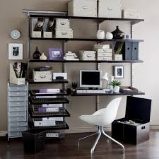 home office items. Genius Home Office Organization Ideas Youve Never Seen Before With Homeofficeorganizers Items