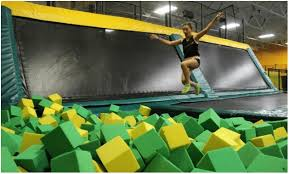 soar into 2018 by keeping 5 new year s resolutions at rockin jump