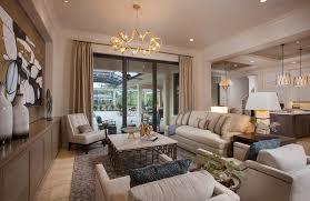 Romanza Interior Design Receives Five Sand Dollar Design Awards Classy Naples Interior Design Property