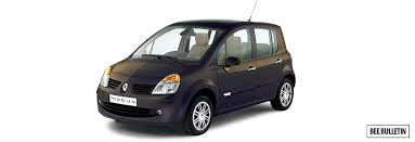 new car launches planned in indiaNew Cars To Be Launched In 2017  Upcoming New Cars in India in