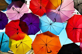 what is personal umbrella liability insurance and why should you consider it