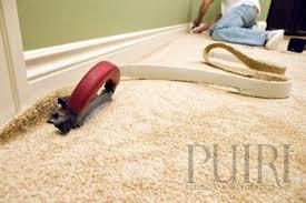 Flooring Installation – PUIRI Cleaning & Restoration Purely Cleaner