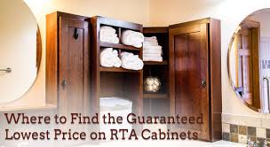 rta cabinets. 21 Jul Where To Find The Guaranteed Lowest Price On RTA Cabinets Rta Cabinets