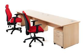 office desking. Straight Office Desks In Stock Desking