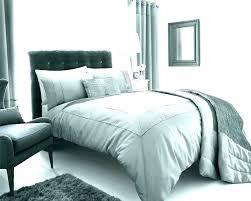 mid century modern duvet covers mid century modern bed set bedding sets duvet covers large size mid century modern duvet covers