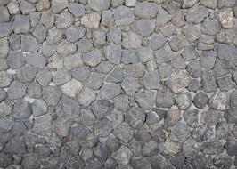 Stone Floor Texture Stone Flooring Texture And Castle Floor