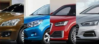 new car releases in april 20164 New Cars are Gonna Launched in Pakistan within 2017  Autolook