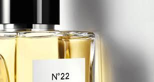 Chanel Chanel Les Exclusifs, Eau <b>De</b> Toilette Perfume | Online ...