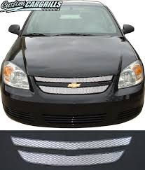 Cobalt » 2001 Chevy Cobalt - Old Chevy Photos Collection, All ...