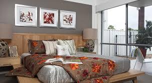 art decor framing on framed wall art decor with art wall d cor deck the walls