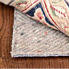 medium size of fundamentals non skid rugs durahold slip rectangle rug pads best for hardwood floors