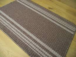 non skid rugs for kitchen best washable bathroom rugs small