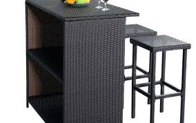 plastic chairs bunnings stool tables kitchen chairs table outdoor stools rattan amazing swivel outside height