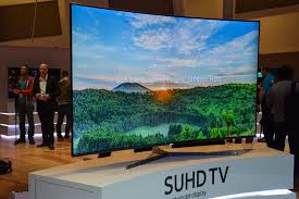 samsung tv models. samsung, one of the world\u0027s biggest tv makers, has announced its brand-new samsung tv models