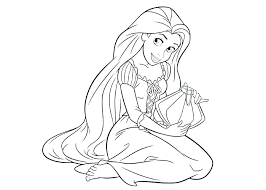 thanksgiving disney coloring pages free coloring pages printable disney happy thanksgiving coloring pages