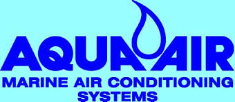 aqua air marine air conditioning systems for yachts of all sizes aqua air marine air conditioning systems