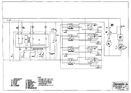 thermador red30vqw drop in electric range timer stove clocks and red30vqw drop in electric range schematic parts diagram