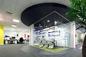 innovative office ideas. Innovative Office Design Darwin Interior Full Size Of Home Officebest Modern Ideas .