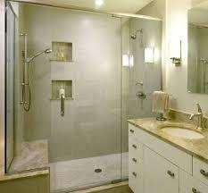 bathroom remodeling atlanta ga.  Bathroom Bathroom Remodels U2013 Atlanta GA Intended Remodeling Atlanta Ga O