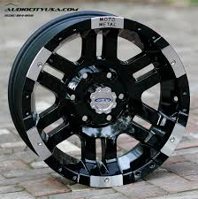 moto metal wheels. moto metal wheels mo951 gloss black machined rims s