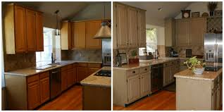 Diy Refacing Kitchen Cabinets Interior Nifty Kitchen Cabinet Refinishing Fort Worth Diy