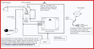 genie garage door opener sensor wiring diagram craftsman bypass full size of genie garage door opener sensor not working no green light craftsman pro master
