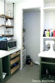 pantry shelves building a pantry temporary pantry building wood pantry shelves building a pantry pantry shelves pantry shelves