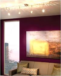 track kitchen lighting. Kitchen Track Lighting Ideas Best For Bedroom Full Size Of
