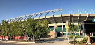 Commonwealth Stadium Ab Tickets Commonwealth Stadium