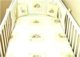 baby room peter rabbit nursery bedding uk