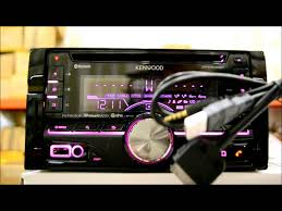 my detailed kenwood dpx500bt stereo review youtube Kenwood Dpx500bt Wiring Harness Kenwood Dpx500bt Wiring Harness #24 kenwood dpx500bt wiring diagram