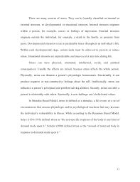 final paper 10 11