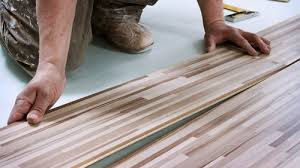 Attorneys For Injured Flooring Installers In Chicago Free Legal