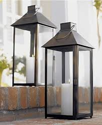 crate and barrel outdoor lighting. crate and barrel outdoor lighting