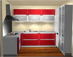 beautiful ready made cupboard doors ready made kitchen cabinet doors ready made kitchen cabinet doors jpg