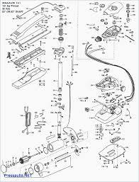 Outstanding minn kota 24 volt trolling motor wiring diagram bunch ideas of minn kota 24 volt wiring diagram